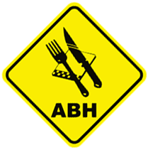 ABH OHG - Logo